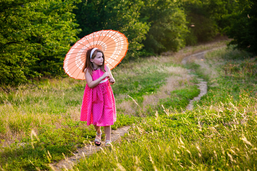 Girl_pink_dress_doll_bear_21.jpg