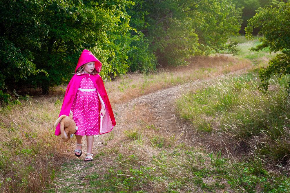 Girl_pink_dress_doll_bear_22.jpg