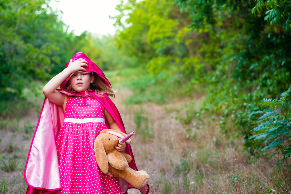 Girl_pink_dress_doll_bear_24.jpg
