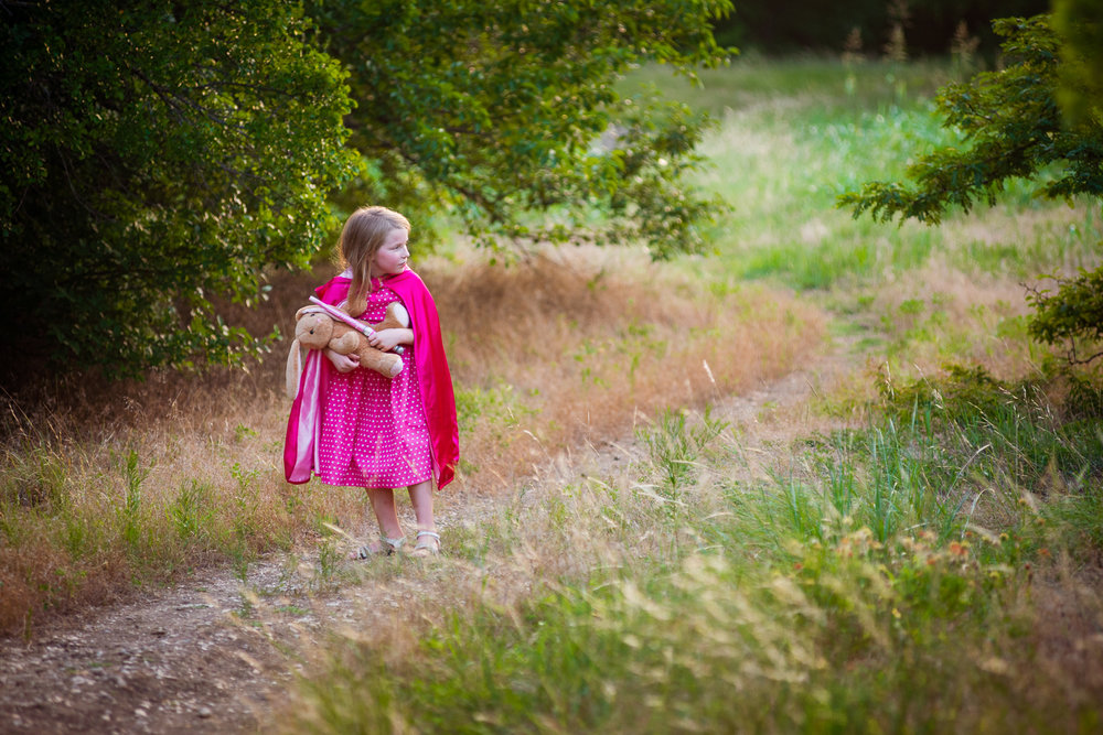 Girl_pink_dress_doll_bear_23.jpg