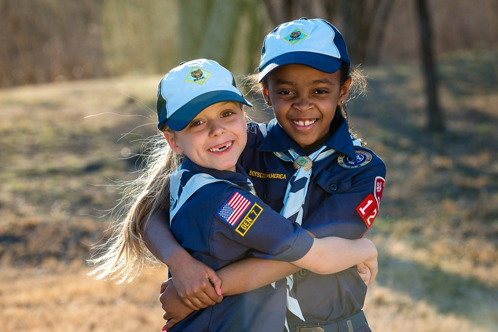Girls_in_Cub_Scouts.JPG