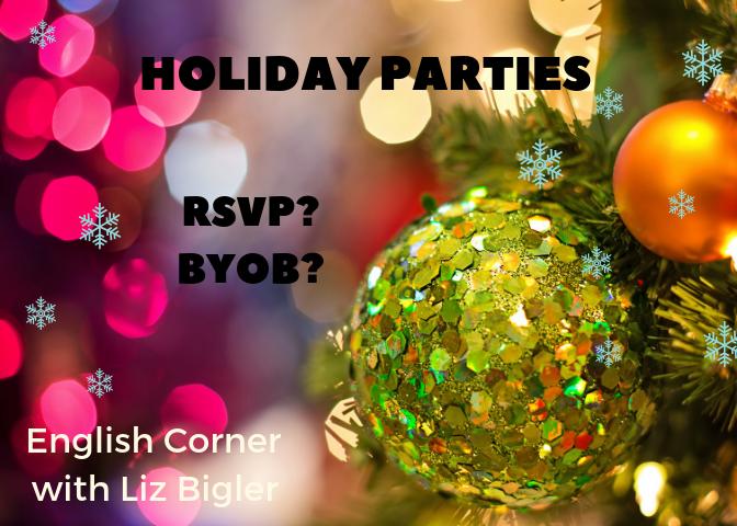 English Corner_ parties.png