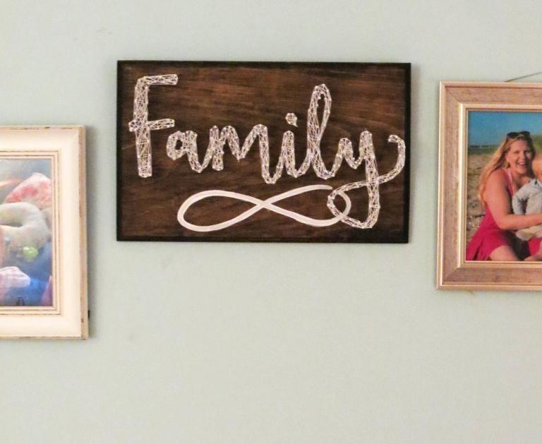 Family_Forever_1.jpg