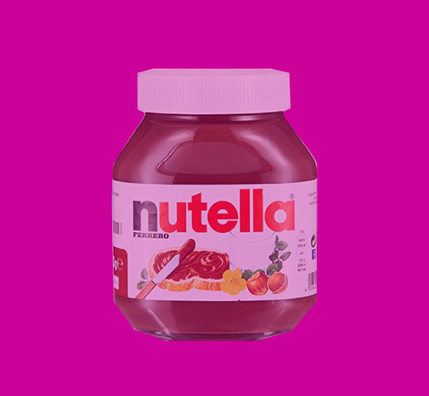 I ask that we start realizing that ideas are not experiences. - Just because you have seen Nutella, you have researched the product, and may have even asked people how they feel about Nutella; it does not compare to tasting the hazelnut goodness that you can put on just about anything. Until you experience this, you may compare it to something disgusting....