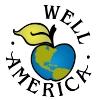 WellAmericaColorWeb_200.jpg