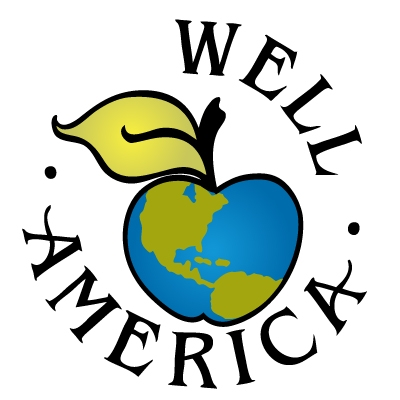 WellAmerica, Inc