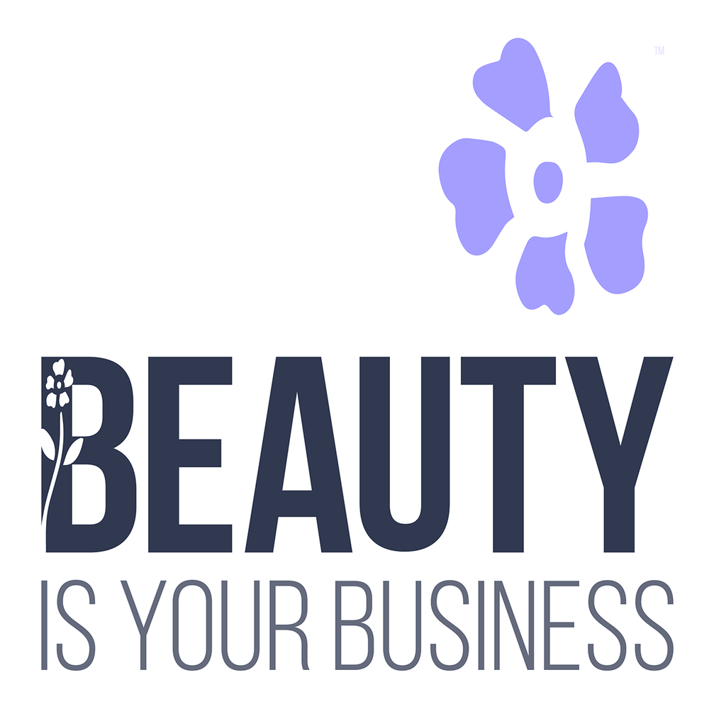 Beauty Is Your Business - Beauty meets the future in Beauty Is Your Business. This show features discussions inspired by recent news, useful in-depth interviews with industry notables, and commentary about virtually anything in between, making insights into business and technology within the beauty industry entertaining, meaningful and accessible.
