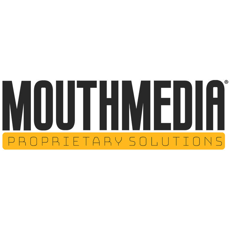 mmn-mouthmedia-proprietary_square.png