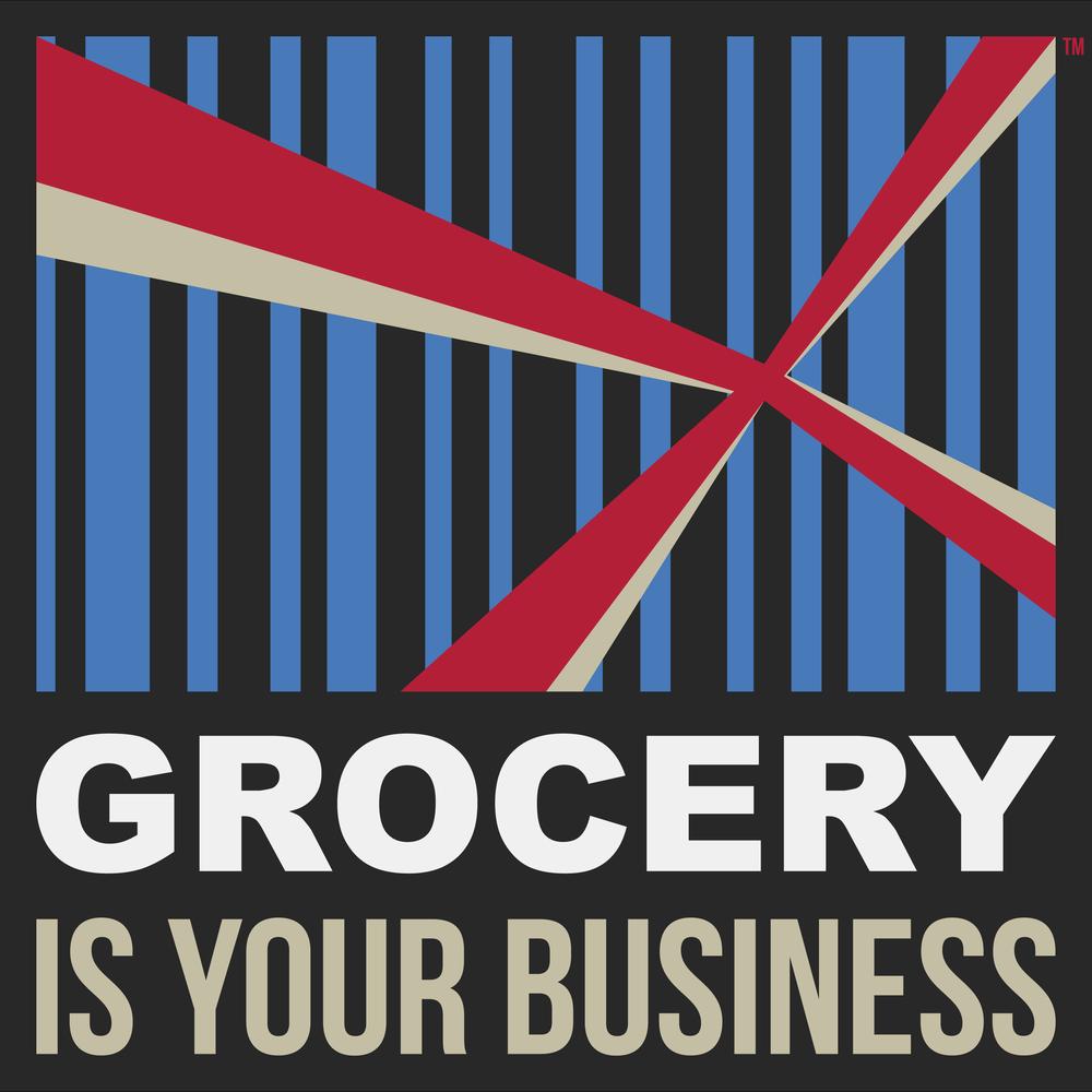 GroceryIYB_logo_final_feb2019.png