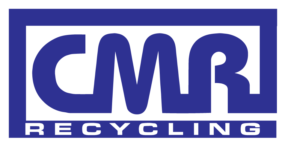 CMR Recycling