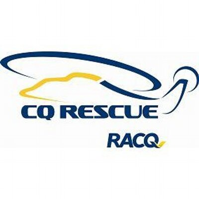 CQ Rescue Mackay logo.jpg