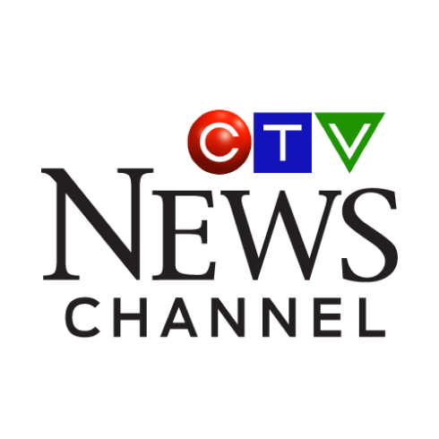 tv1_ctvnews-490x490.png