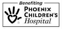 supporting-PCH-Logo_white.png