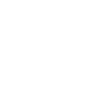 Copy of 7 Chefs for Kids logo.png