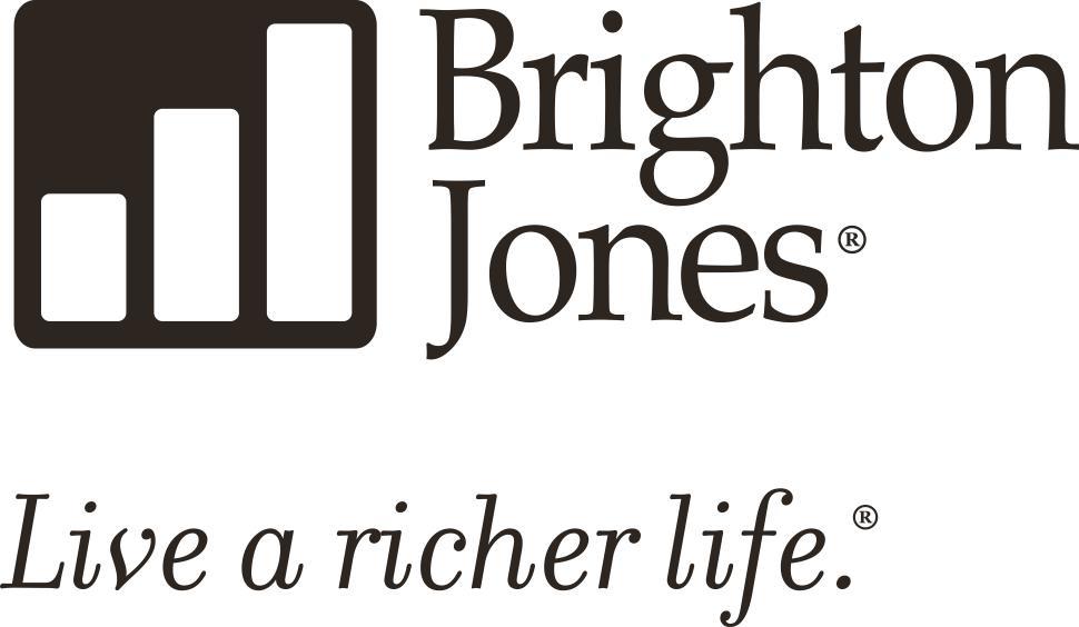 Brighton Jones.jpg