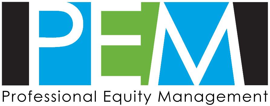 PEM New Logo.jpg