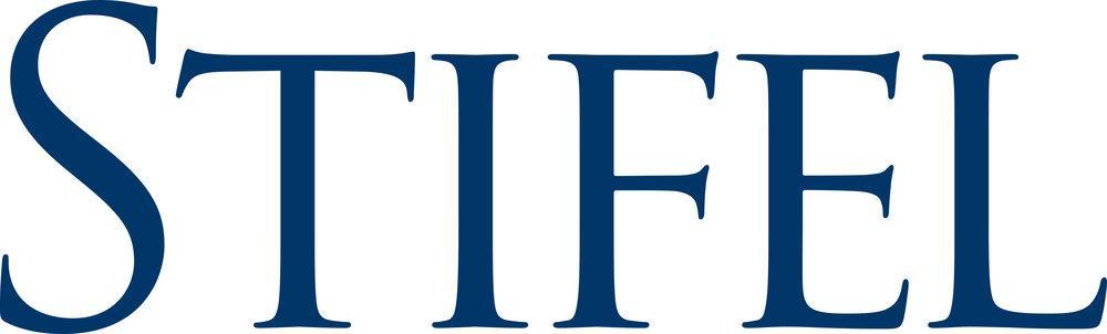 Stifel Logo_540_300ppi.jpg