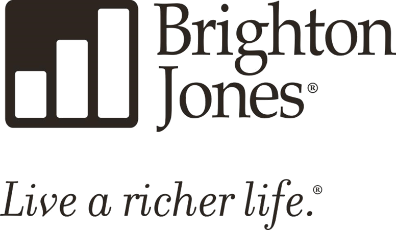 brighton jones.png