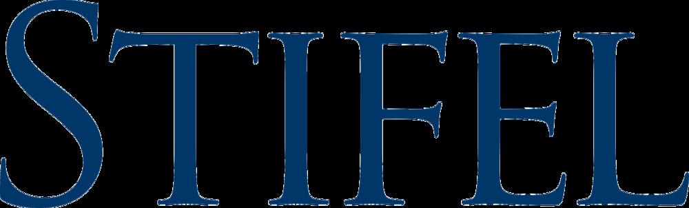stiefel transparent logo.png