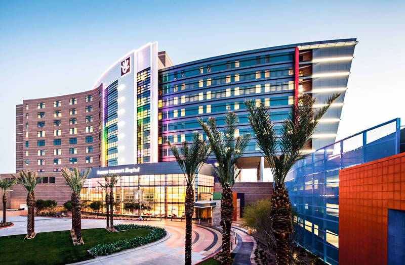 csm_Phoenix-Hospital_55d810d093.jpg