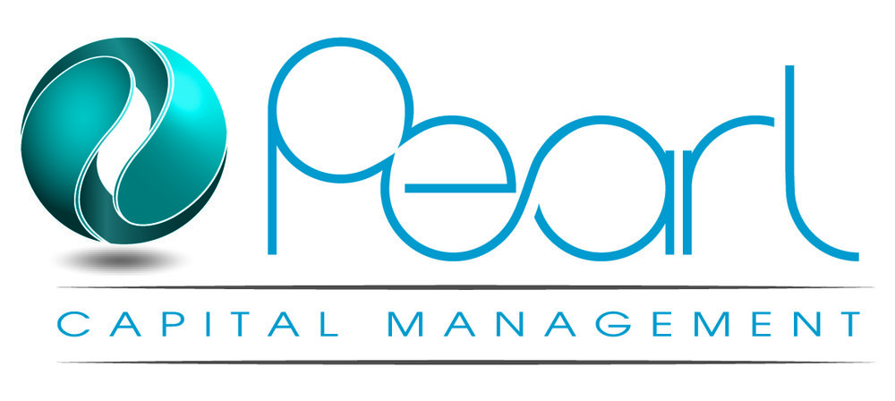 pearl capital management.jpg