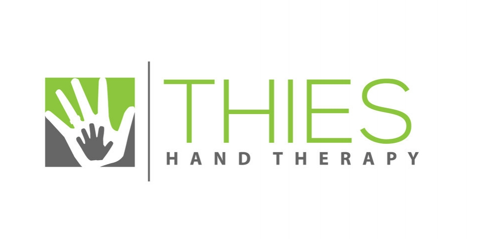 THIES HAND THERAPY LOGO.jpg