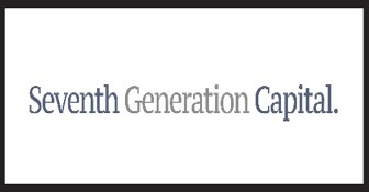 Seventh Generation Capital Logo.jpg
