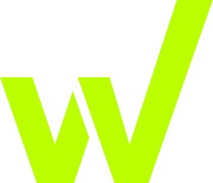 workiva logo.png