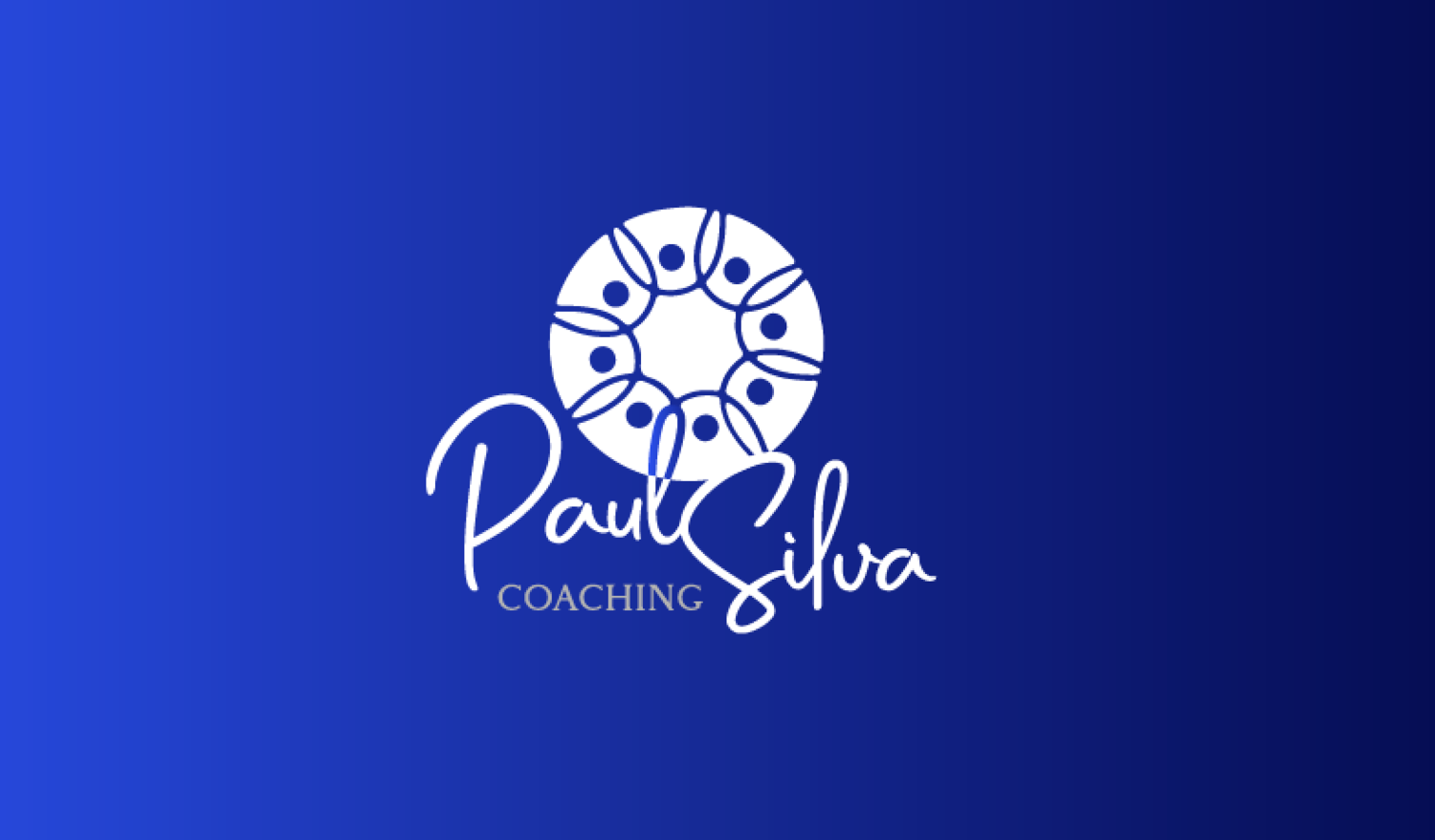 Paul Silva Coaching