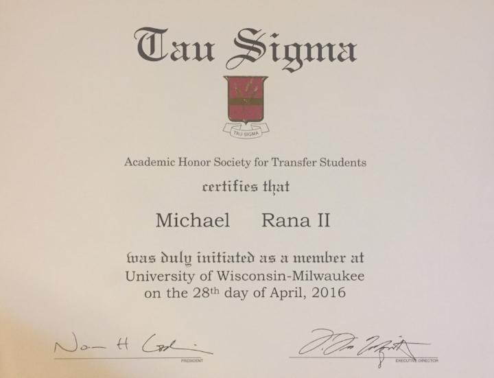 TSHS certificate.JPG