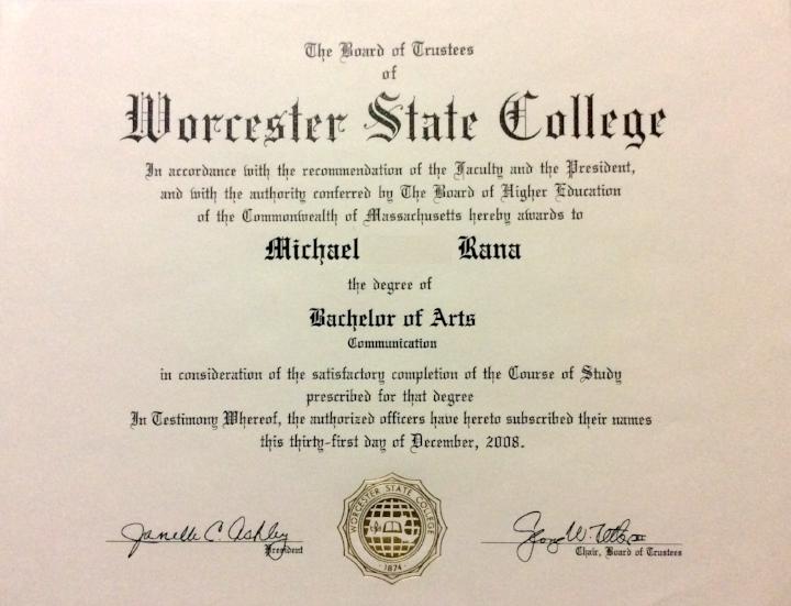 WSU Diploma.JPG