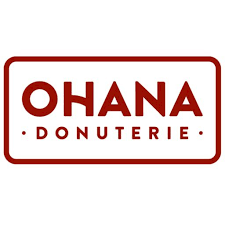 ohana.png