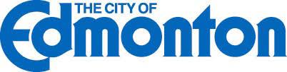 edmonton logo.jpeg