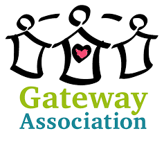 gateway association.png