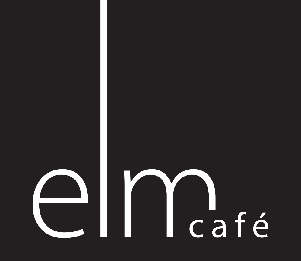 elm cafe.png