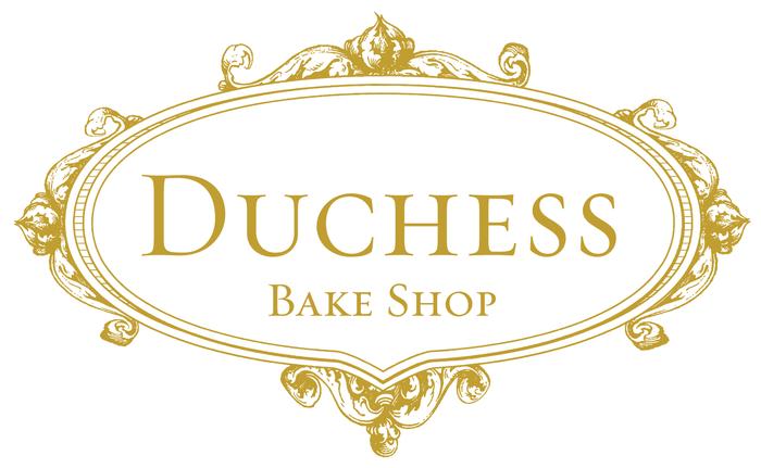 Duchess_Bakeshop_Logo_afa4b676-b382-4dad-adaa-8c7c67d290e3_700x.png