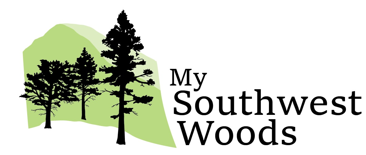 My Southwest Woods