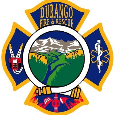 DURANGO fire and rescue.jpg