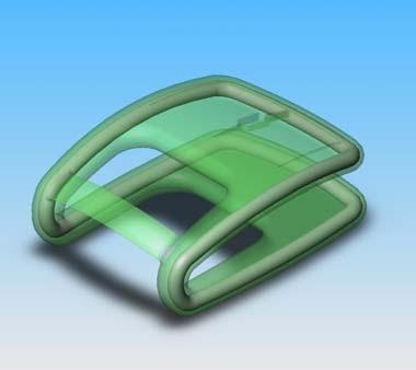 Mouse Logitech1.jpg