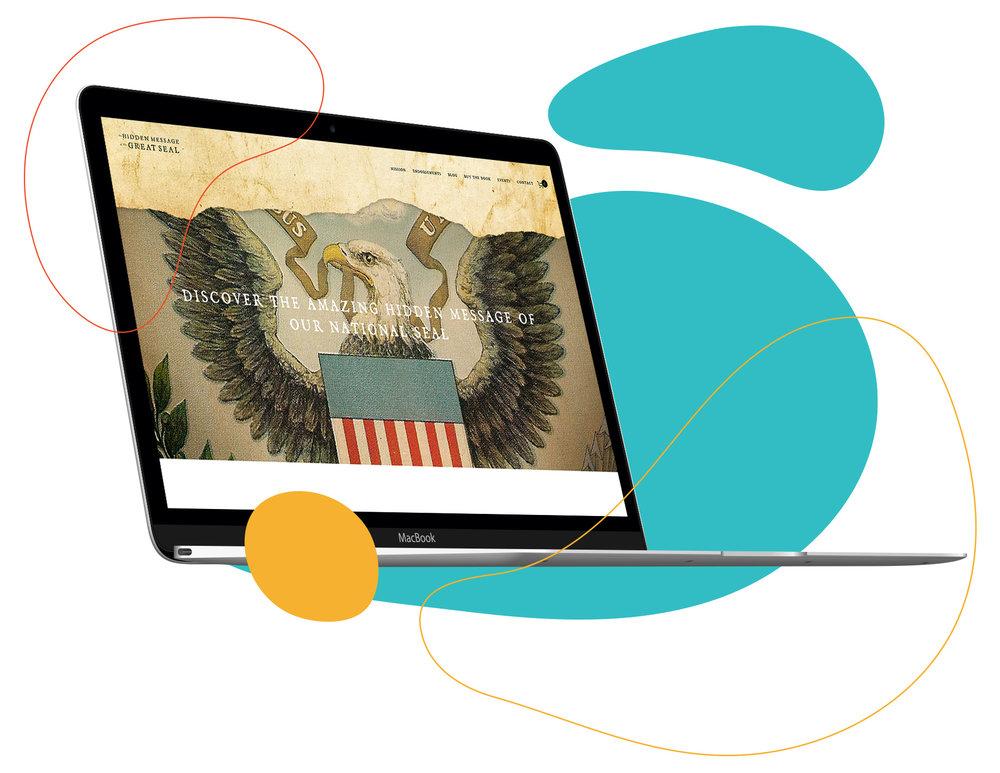 portfolio-homepage.jpg