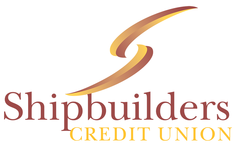 Shipbuilders Credit Union