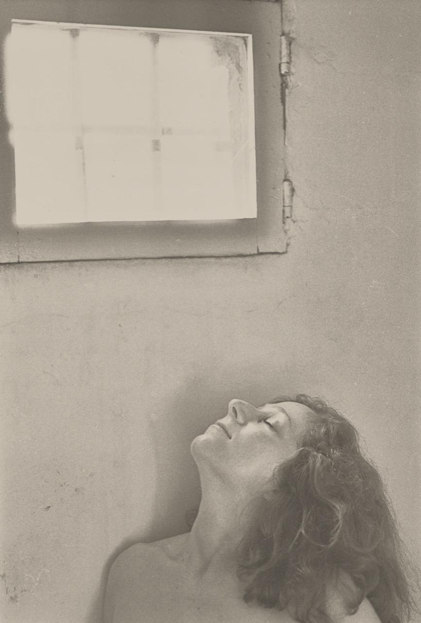 Jo Feiler 2, 1982