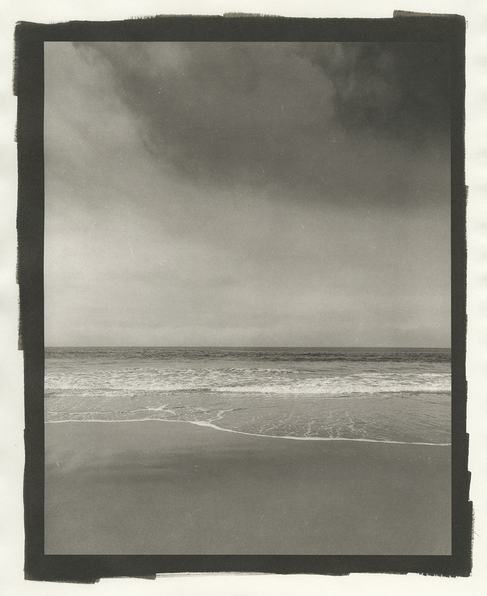 Untitled, from the series Belief