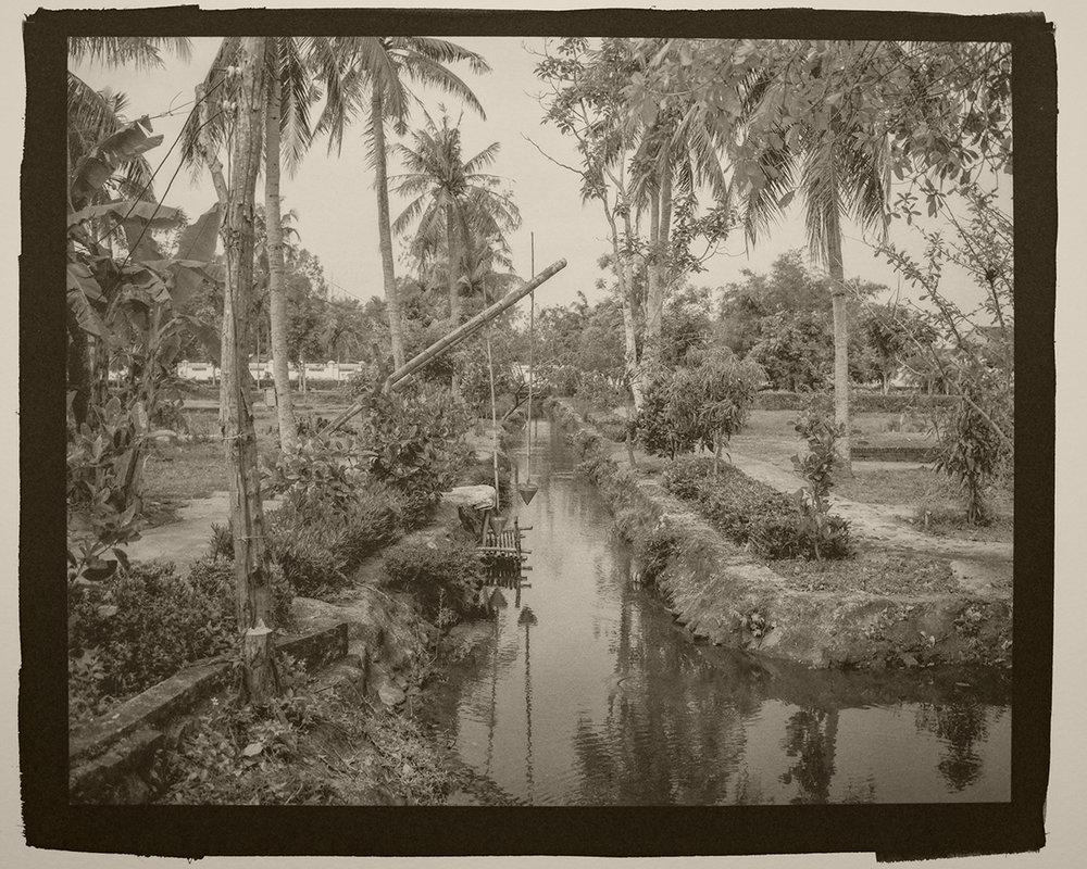 My Lai, Vietnam no. 1