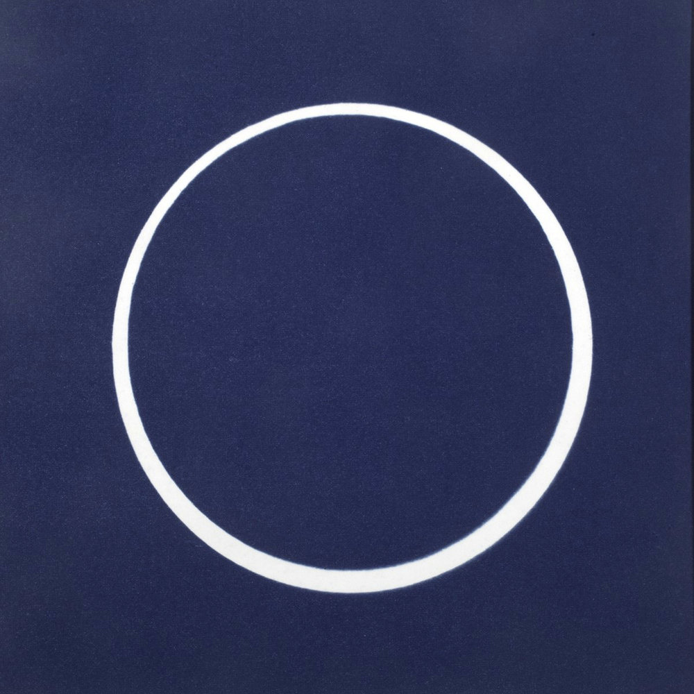 Annular Solar Eclipse, May 20, 2012