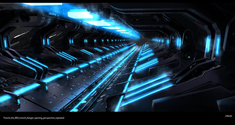 mpc_vechain_trench_tile_003_trench_hanger_perspective_repeated_jgf_iks_012718.jpg