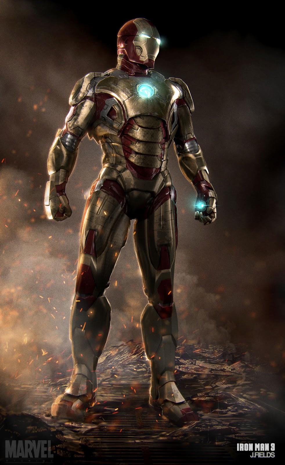 justin-fields-Iron-Man-3_justinfields.com_Armor2.jpg
