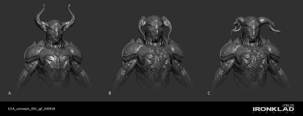 ELA_concepts_001_jgf_030918.jpg