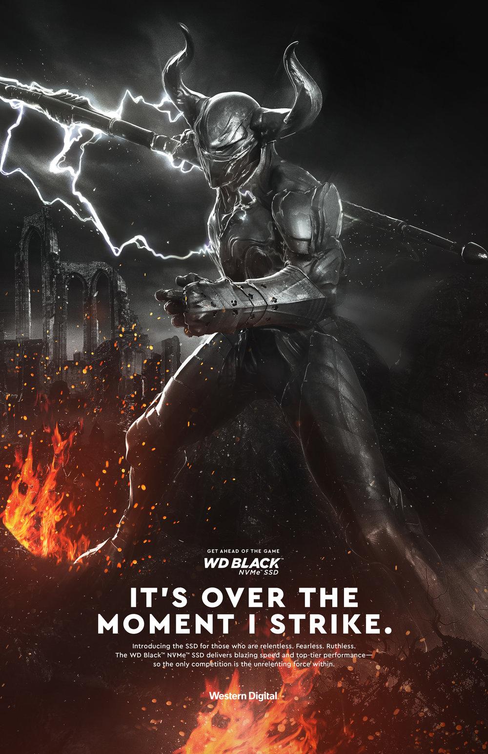 WD_Black_Gamer_Poster.jpg
