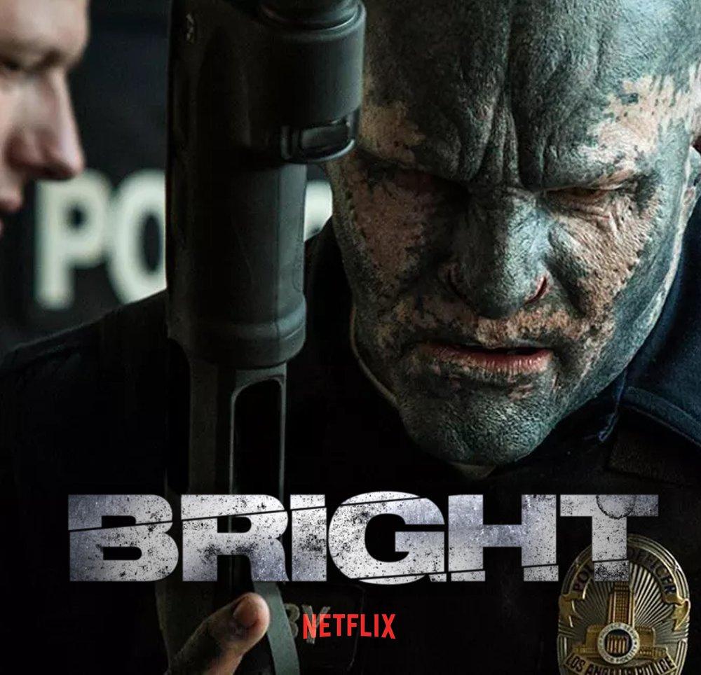 bright_netflix_tc.jpg